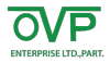 O V P Enterprise Ltd Part