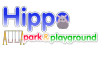 Play ground around Thailand Hippo Playground