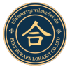 Phetburapha Lohakij Co Ltd