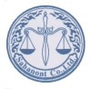 Sahanont Law And Business Office Co., Ltd.