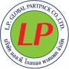 LP Global Partpack Co., Ltd.