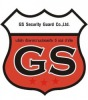 GS Security guard Co.,Ltd.