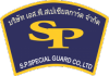 S P Specialguard Co., Ltd.