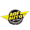 Aofauto pattaya Lighting shop