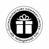 Giftmanufactory Co., Ltd.