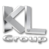 Kang Leklp Co., Ltd.