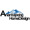 Anantapong Homedesign
