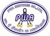 PWA Services Co Ltd