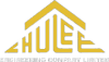 Chulee Engineering Co., Ltd.