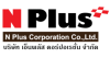 N PLUS CORPORATION CO., LTD.