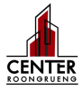 Center Roongruang Co., Ltd.