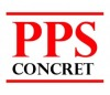 P P S Concrete Co., Ltd.