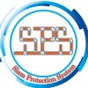 Siam Protection System Co., Ltd.