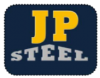 Jaroenphol Khlong 2 Steel