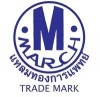 March Pharmaceutical Co., Ltd.