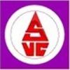 S V C Imperial Co Ltd