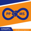PP Management Solutions