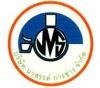 Navasan Karnchang Co Ltd