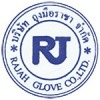 Raja Glove Co Ltd