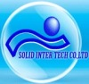 Solid Intertech Co Ltd