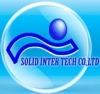 ระบบบำบัดน้ำเสีย โซลิด อินเตอร์เทค