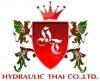 Hydraulic Thai Co Ltd