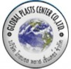 Global Plasts Center Co., Ltd