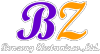Bonzong Electronic Co., Ltd.