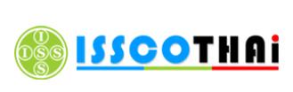 ตู้ปลอดเชื้อ บริษัท อีสส์โกไทย เทคโนโลยี จำกัด