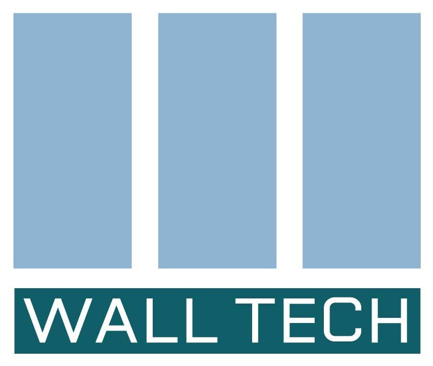 รับสร้างห้องเย็น บริษัท วอลล์ เทคโนโลยี จำกัด