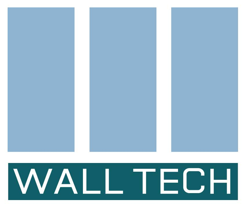 หลังคากันความร้อนบริษัท วอลล์ เทคโนโลยี จำกัด