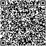 QR Code (9G) New.jpg