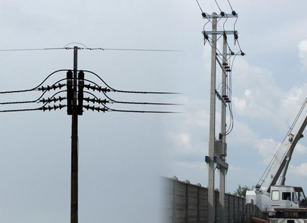 ติดตั้งไฟฟ้าโรงงาน สมุทรปราการ