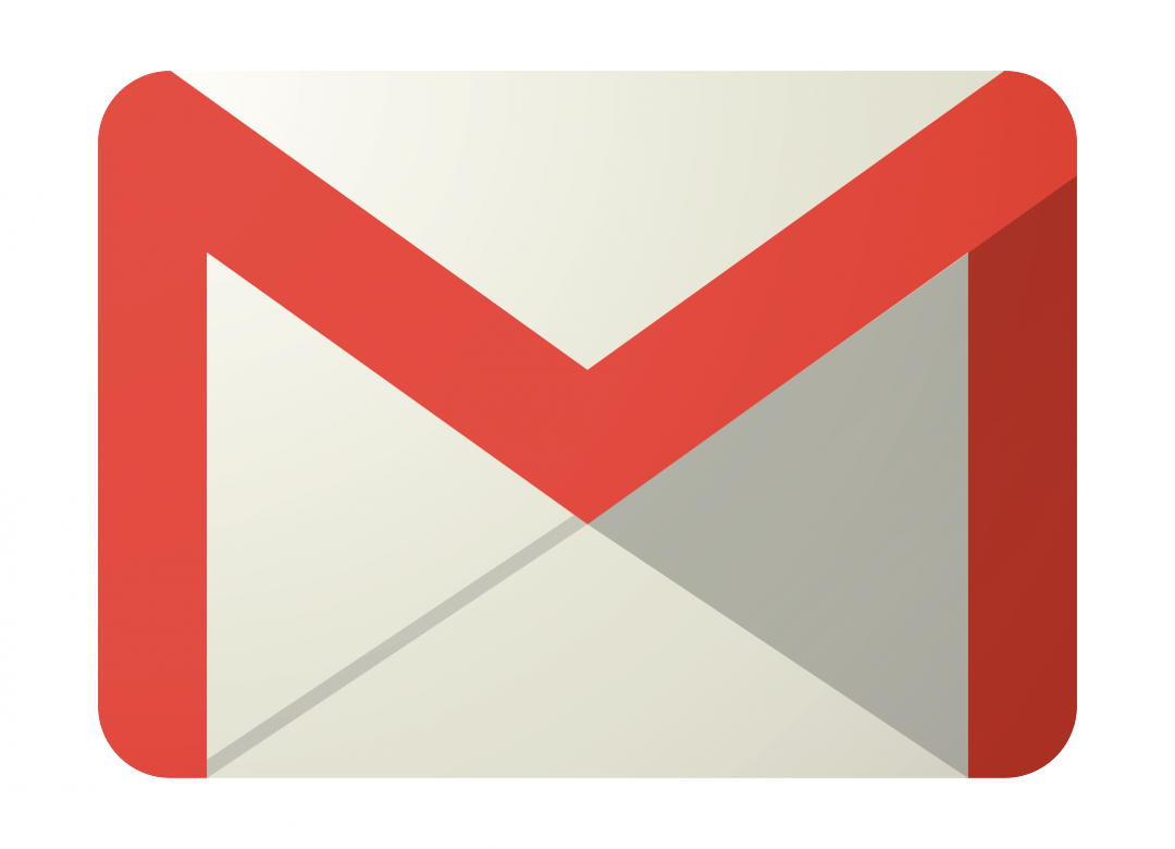 gmail-email-logo-16