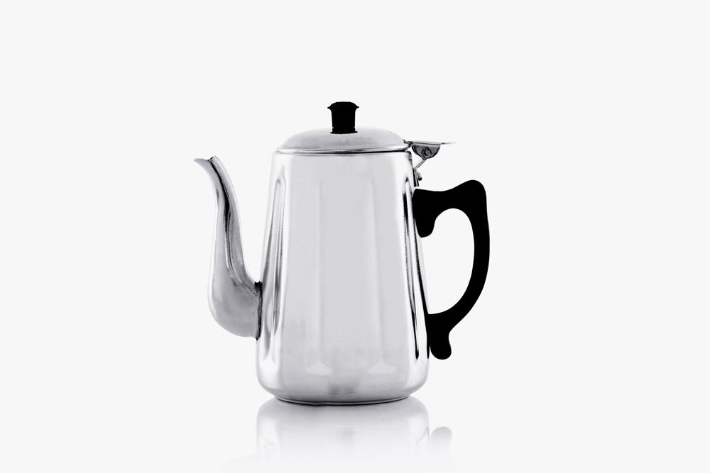 กาน้ำชาอลูมิเนียม ราคาส่ง