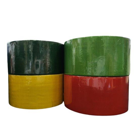 เทปผ้า (Cloth Tape)