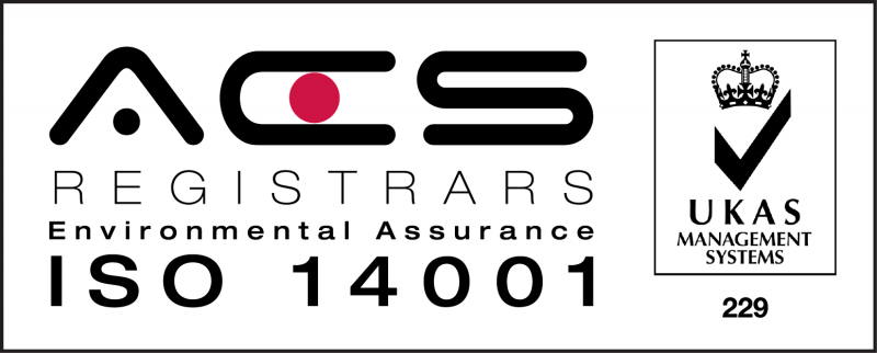 iso14001-ukas