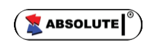 ABSOLUTE บริษัท แอดวานซ์เทอร์โมโซลูชั่น จำกัด