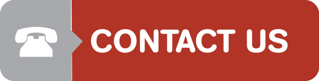 ucc_contact_us_button