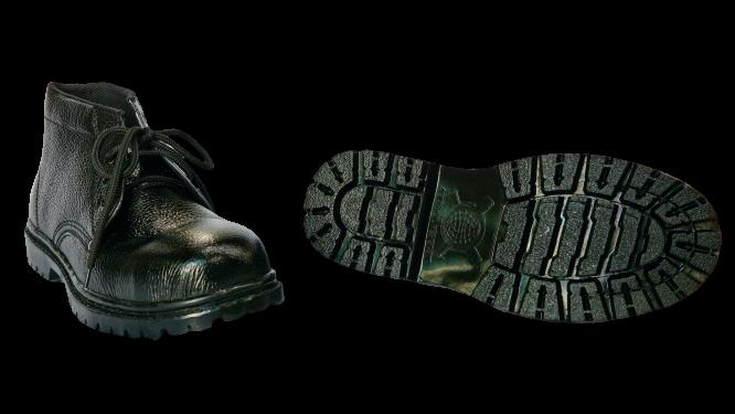 บริษัทจำหน่ายร้องเท้าเซฟตี้หัวเหล็ก ราคาถูก