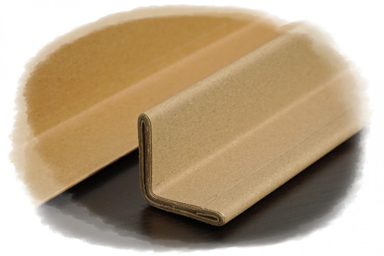 โรงงานผลิตกระดาษฉากเข้ามุม Eage Board