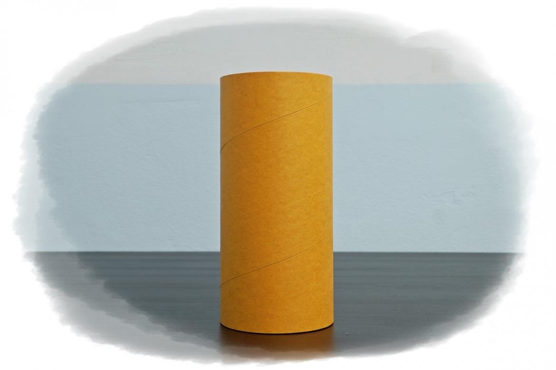 โรงงานผลิตแกนกระดาษ Paper Mill Core