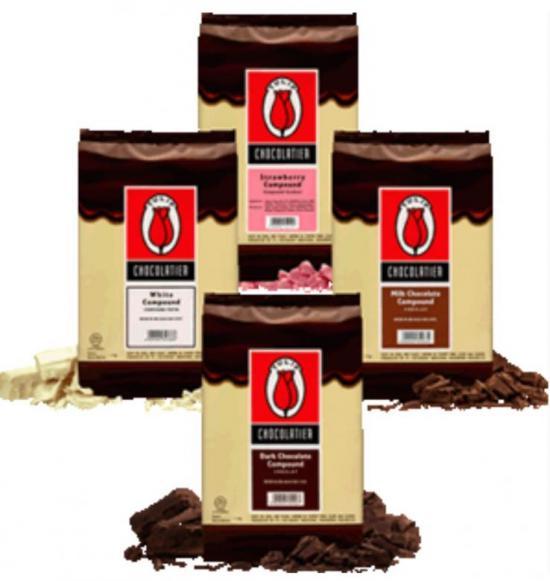 ผงช็อคโกแลต ผงโกโก้ นครสวรรค์