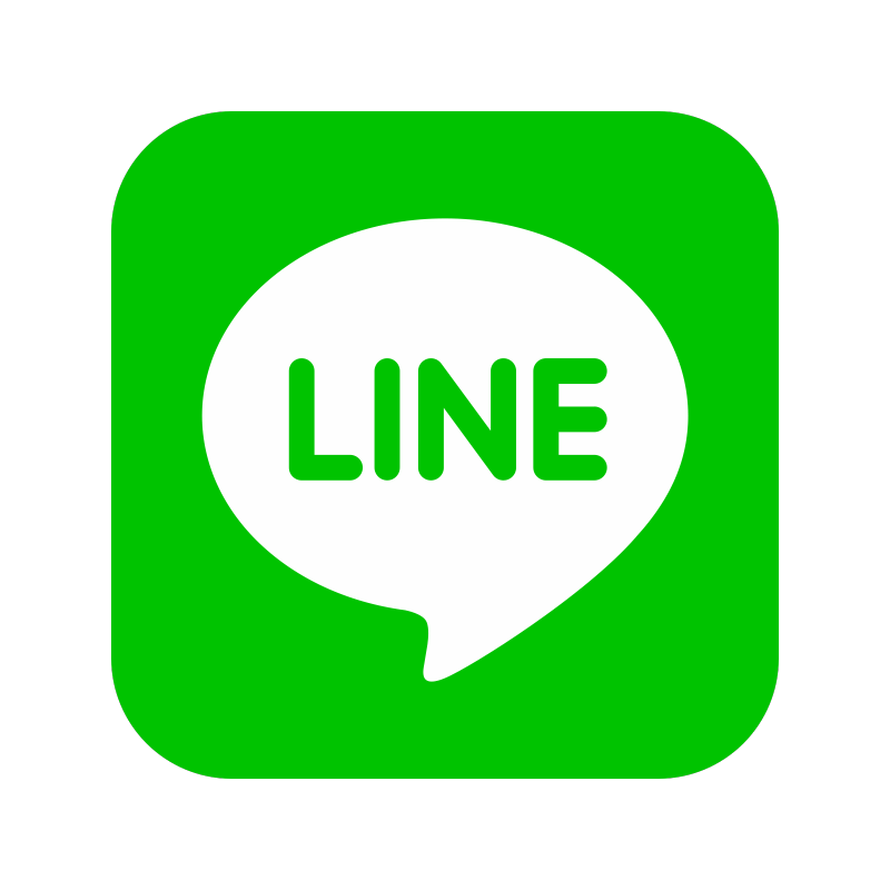 line-icon-transparent-3