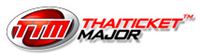 Logo ThaiTicketMajor