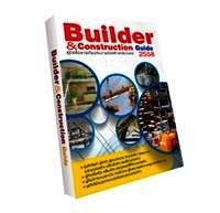Print Products - Builder and Construction Guide