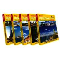 Print Products - City YellowPages